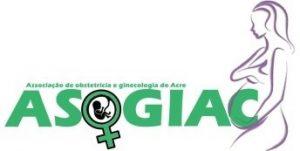 ASOGIAC - Associação de Obstetrícia e Ginecologia do Acre